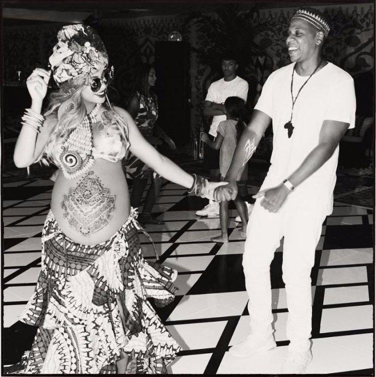 Beyonce-Jay-Z-Push-Party.jpg