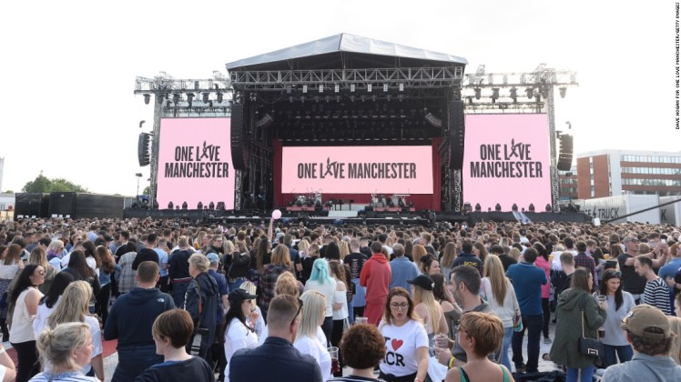 170604142822-01-one-love-manchester-concert-0604-super-169