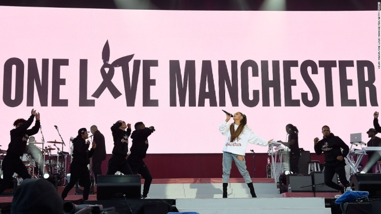 170604153107-14-one-love-manchester-concert-0604-restricted-super-169